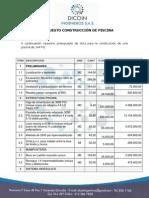 PRESUPUESTO DE PISCINA.pdf