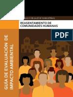 Guia_Reasentamiento_130926.pdf
