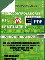 Curso Pic Ccs Compiler Megatronica1