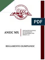 Reglamento Olimpiada 2015 .pdf