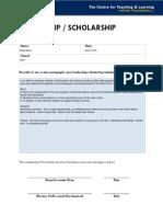 leadership scholarshiptemplate(1)