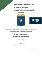 1. Plan de Proyecto Sandra Medina (Final)