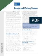 CareGuide_BladderKidneyStones.pdf
