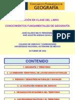 Chihuahua 2009hilariointegrado