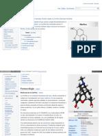 Es Wikipedia Org Wiki Morfina