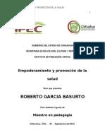 Empoderamiento_y_salud_trabajo_final.doc