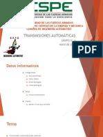 Transmisión ZF 8HP.pdf