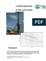 06-02-27 Load Testing Handbook (2006)