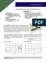 5042 PDF