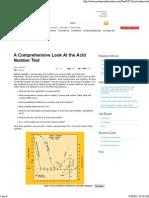 A Comprehensive Look At the Acid Number Test.pdf