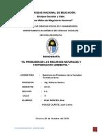 MONOGRAFIA SOCIEDAD CONTEMPORANEA.doc