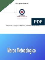 1._METODOLOGIA.PPT