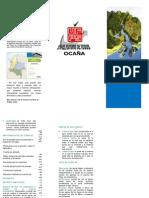 folleto cuencas hidrograficas.docx