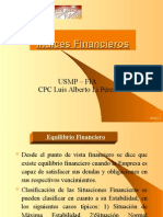 Indices Financieros.ppt