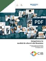 Integritatea în mediul de afaceri din România - StudiuCIB.pdf