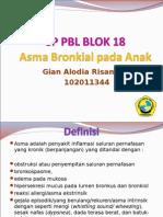 pp blok 18 hani