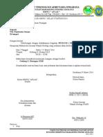 2013 Surat Pinjaman Mushim 1