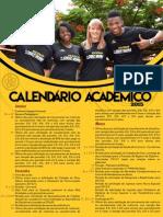 Calendario-2015-18-12-web
