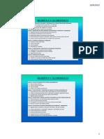Diapositvas Neumatica 2015-A