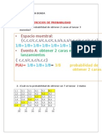 deberestadistica-121018170743-phpapp01
