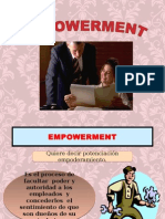 Empowerment.pdf1.ppt