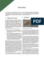 Hominidae.pdf