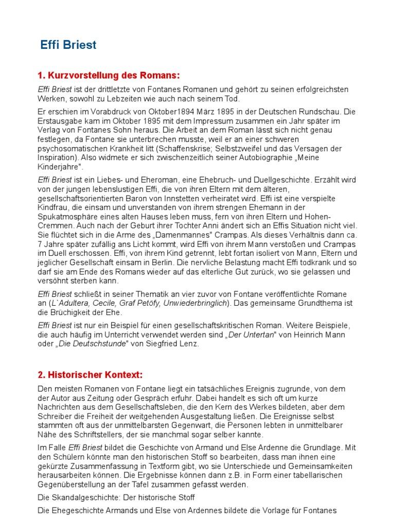 Charmant Klappentext Vorlagen Zeitgenössisch - Beispiel ...