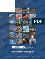 Industrial Component Catalogue 2509143412