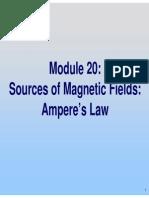 Mit8 02sc Lectureslides20-Diapositivas