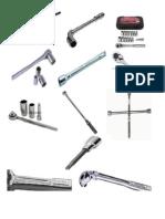 Imagenes de Partes Mecanica