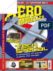 AeroModeller..March.2015.pdf