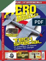 AeroModeller..March.2015.pdf
