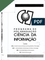 Fonseca o Dila 2004