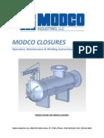 OMI_-_MODCO_FIGURE_500_(Family_three_26_-_48inch)_VERTICAL_(04.22.2013).pdf