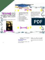 Hipertexto Historia Del Arte