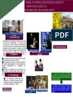 Poster Impacto Comunicacion e Informacion
