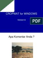 4. APLIKASI CROPWAT.pdf