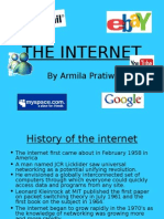 the-internet-presentation-1193822826854709-5.ppt