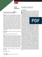 06-ACTUALIDAD_TECNOL._REDES_INALAMBRICAS_22-25_0