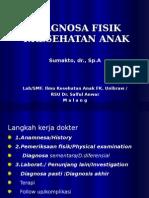 DIAGNOSA FISIK 2005_2.ppt
