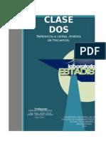CLASE DOS _estadistica