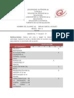 Formato de Autoevaluacion Sesion 7 y 8 3
