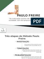 educação libertadora2015