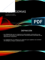Dislipidemias EXPO FINAL