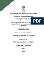 riesgo de auditoria a  utilizar.pdf