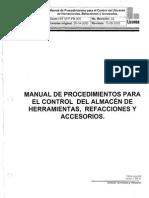 000002e53 Manual Inventarios