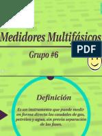 00MEDIDORES MULTIFASICOS