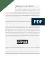 Rik Download Dokumen Scribd Gratis