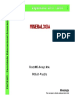 3 - FACEAR - GE - Mineralogia Completo.pdf