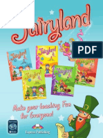 Fairyland 1 4 International Leaflet 52093d646b878